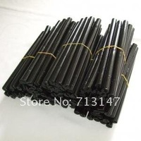 Italy Keratin Glue Stick/hair extension products tools /high quality 20g/piece 18cm for length,2o pieces/lot