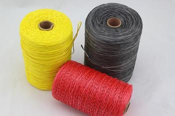 Free Shipping 500M 2MM 450KG Weave 8 100% SL Dyneema Fiber Kite Line