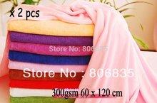 microfiber towel manufacturers promotion