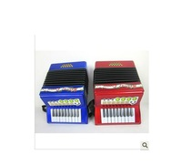 Lhh023 music toy accordion