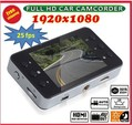 "Free Shipping!!2.7"" HD1080p 30fps in Car Dashboard Camera Cam Video Register Recorder G-sensor"