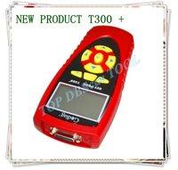 Auto Car Key Programmer T300+ 160*90 pixel LCD (FSTN)