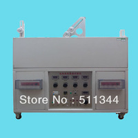 IEC60245-2 Figure 1 Flexibility Test Machine