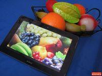 In Stock! Orignal Ainol Novo 7 venus Quad Core tablet PC 7 Android 4.1 Tablet Ainol Novo7 Myth 1G/16G HDMI Dual Camera