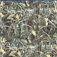 Camouflage water transfer printing films &Water Transfer Printing Hydro Graphics Film Straw camouflage GW12330 WIDTH 100CM