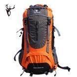Camping bag(60L)
