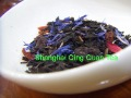 top grade earl grey black tea  500g/pack   free shipping
