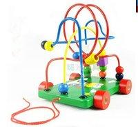 Toy Retail Brand new 1 pcs/lot  11x16.5x18.5 cm green  boy's Toy car  Toys for boys