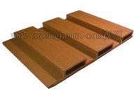 Senkejia 204 great wall board  wood lastic floor pvc wood
