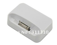 USB Charge and Sync Tada Base Dock for Iphone 3G/ 3GS