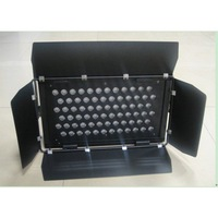Free shipping,Black LED big power three-basic soft light,New arrival