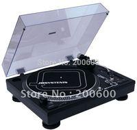 JBSYSTEMS Turntable Drict Drive Q3 USB