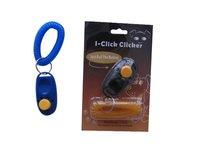 noise maker-clicker