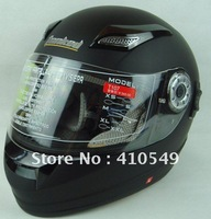 Motorcycle Full Face helmet safety helmet  motorcycle parts