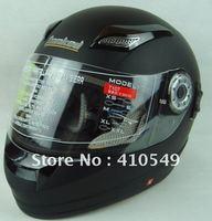 Motorcycle Full Face helmet safety helmet  motorcycle parts