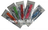 Free Shipping GREENLUCK mosquito repellent Bracelets mosquito repellent Killer 1000pcs/lot