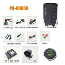 wholesale car security alarm