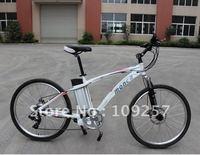 Mountain electric bike e bike motor bike M609