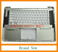 "For Macbook Pro 15.4"" A1286 US Palmrest Top Case NO Keyboard &Touchpad 2011 ! Brand New"
