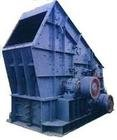 The best selling impact crusher,popular in Iran