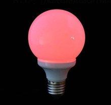 cheap magic light bulb
