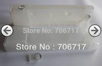 440ml refillable cartridge for Roland / Mimaki / Mutoh / Epson Stylus bulk system