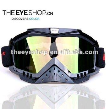 Hotsale snow skiing glasses C5