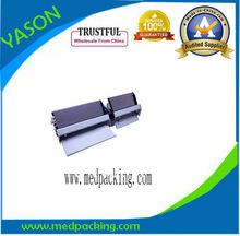 popular paper card cutter