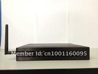 Mini PC Desktop X86 Computer Atom  D525 4G DDR3 640G WIFI Support win8