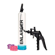 popular vacuum handle