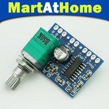wholesale mini amp