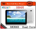 100% Original Cube U30GT android 4.1 RK3066 dual core 1.6GHz tablet pc 1G RAM 16G ROM 10.1'' DHL free shipping