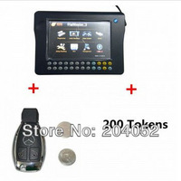 2012 Mileage Odometer correction original digimaster3 DigiMaster iii DigiMaster 3 full version free shipping