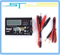 Original  SKYRC IMAX C403 Intelligent LiPo battery Balance Charger  Free Shipping wholesale