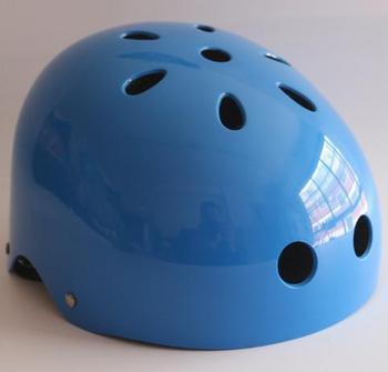 Free shipping Skating Helmet Ski Helmet Bicycle Helmet SK-YK01A
