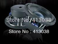 Best  Car Audio 12 inch Subwoofers