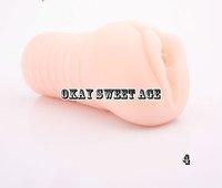 SWA1549 Wholesale little girl pussy,  men masturbation pocket pussy,  vagina , Sex toys for man