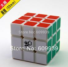 popular magic puzzle cube
