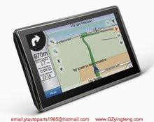 cheap gps navigator price
