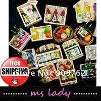 fridge magnet 2012 new arrival 20pcs/set of free shipping HK airmail