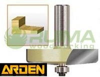 Arden Drill Traditional bit 1/2*1-1/4