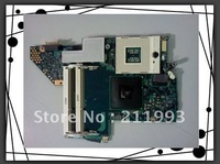 VGN-Z Laptop motherboard MBX-183 A1734327A working Perfect 100% original tested ok