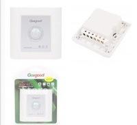 Shop FREE SHIPPING Motion Sensor Light Switch (AC 220~240V)