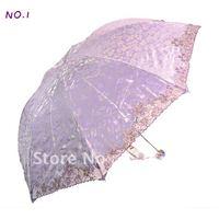 2012 new umbrella Fuji beauty seventy percent off UV sun sunshade umbrellas