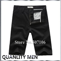 FREE SHIPPING! U.U.FOX 2012 new arrvial men's short pants regular casual pants and fashion pants WHOLESALE  and retail