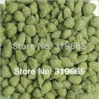 2014 fresh Organic Ginseng Oolong Tea  sweet  oolong tea  Vacuum Packing 250g +Secret Gift+free shipping