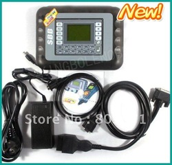 2013 Hot Key Programmer SBB Immo Tool(China (Mainland))