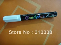 Free shipping the Popular  Pen nips 6mm  a pcs Highlighter pen fluorescent  pen
