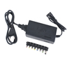 Free Shipping Universal 96W Notebook AC Charger Laptop Power Adapter