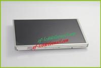 original 6.5 inch LQ065T9DR55U for Car Audio&Navigation LCD free shipping